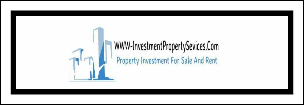 WWW-Investment Property Services.Com