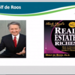 Dolf De Roos Real Estate Mindset