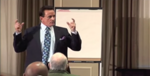 Russ Whitney's Millionaire You - Finding Properties