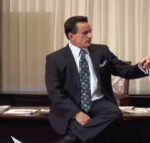 Russ Whitney's Millionaire You - Investor Cycles